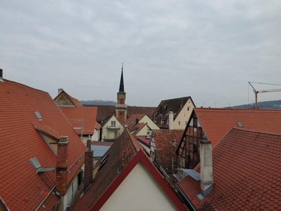 Weißenburg In Bayern - DEU (photo 2)