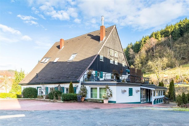 Brilon/messinghausen - DEU (photo 5)