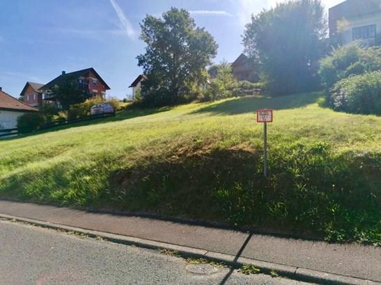 Jossgrund / Oberndorf - DEU (photo 1)