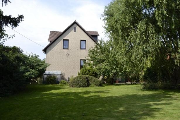 Garbsen - DEU (photo 1)