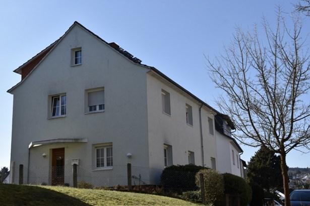 Erbach - DEU (photo 1)