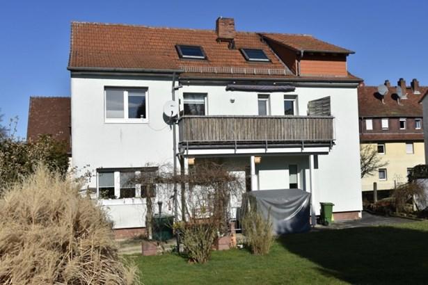 Erbach - DEU (photo 2)