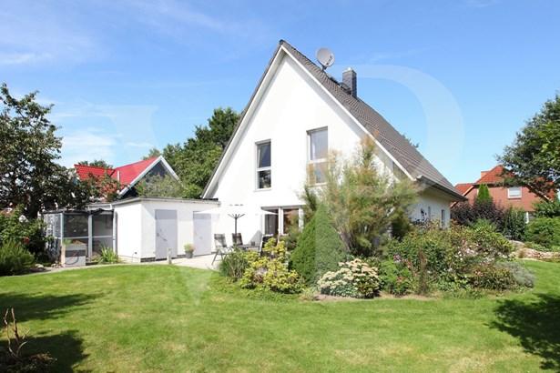 Sauensiek / Revenahe - DEU (photo 1)