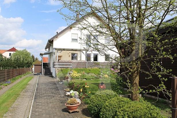 Neuhausen/spree - DEU (photo 1)