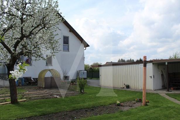 Neuhausen/spree - DEU (photo 3)