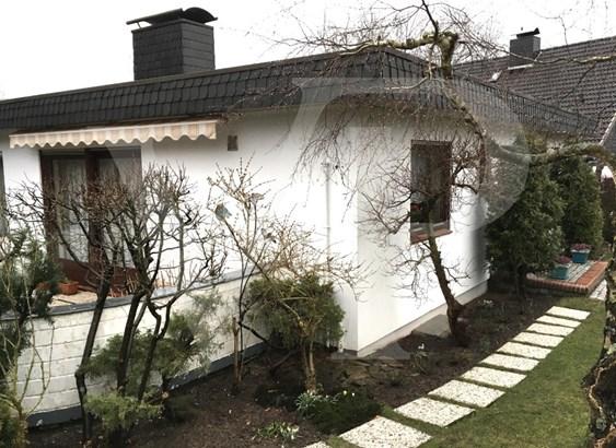 Glücksburg (ostsee) - DEU (photo 3)