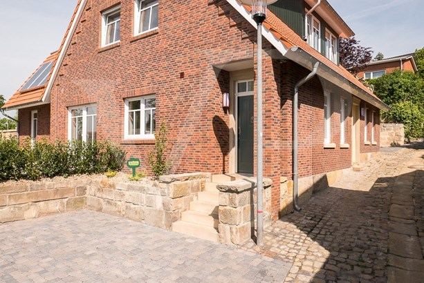 Bad Bentheim - DEU (photo 2)