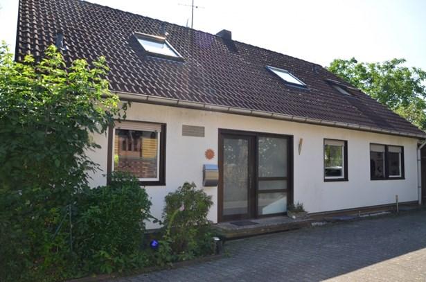 Kronberg Im Taunus - DEU (photo 1)