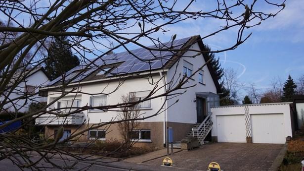 Riegelsberg - DEU (photo 2)