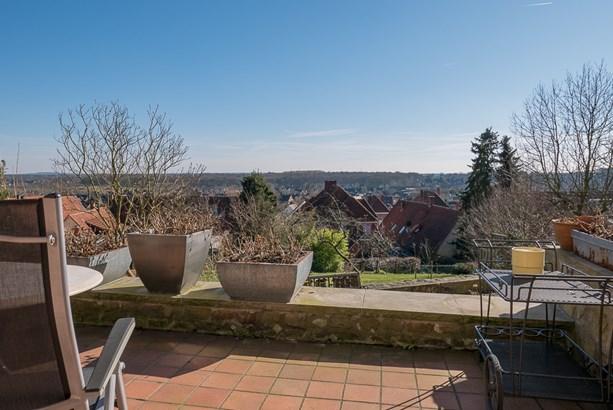 Bad Bentheim - DEU (photo 3)