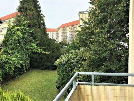 Radeberg - DEU (photo 3)