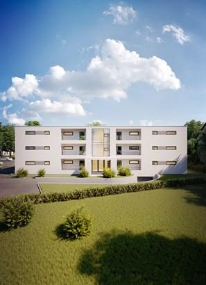 Straubing - DEU (photo 3)