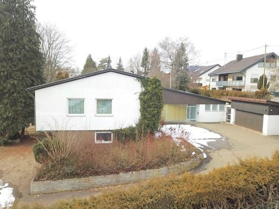 Burladingen - DEU (photo 2)