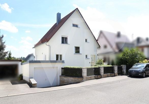Giengen An Der Brenz - DEU (photo 1)
