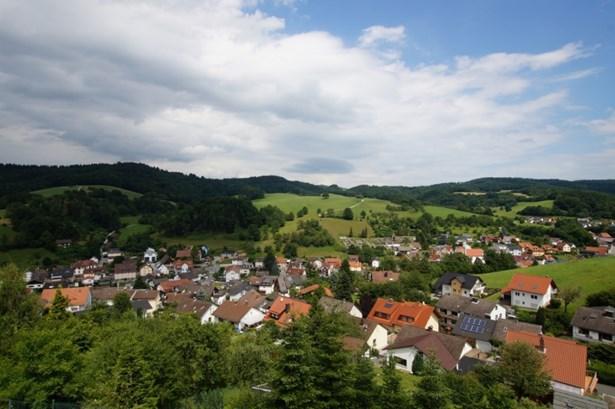Gorxheimertal - DEU (photo 1)