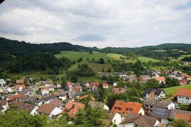 Gorxheimertal - DEU (photo 2)