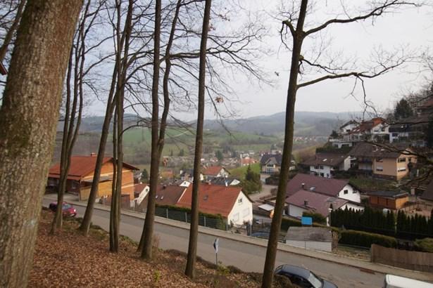 Gorxheimertal - DEU (photo 3)