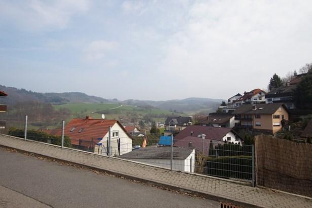 Gorxheimertal - DEU (photo 5)