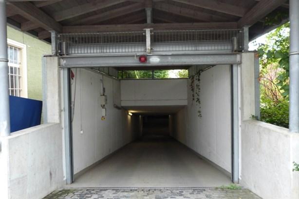 Wangen Im Allgäu - DEU (photo 1)