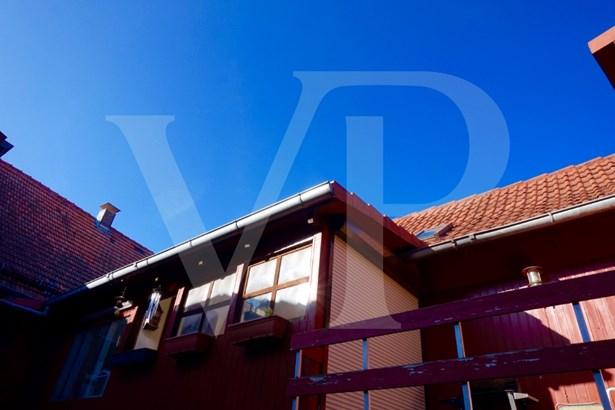 Dransfeld - DEU (photo 3)