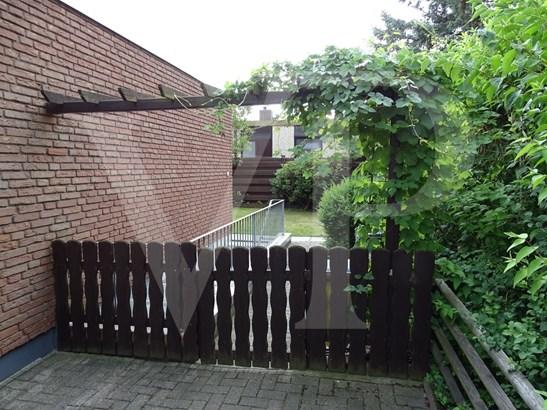Goslar - DEU (photo 3)