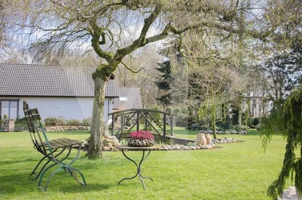 Holdorf / Grandorf - DEU (photo 3)