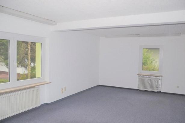 Nürnberg - DEU (photo 4)