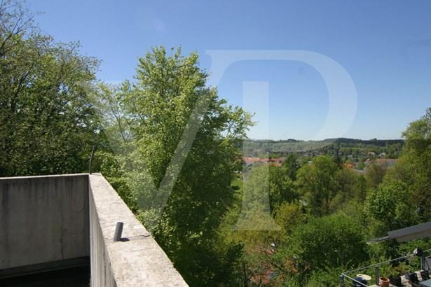Miesbach - DEU (photo 1)
