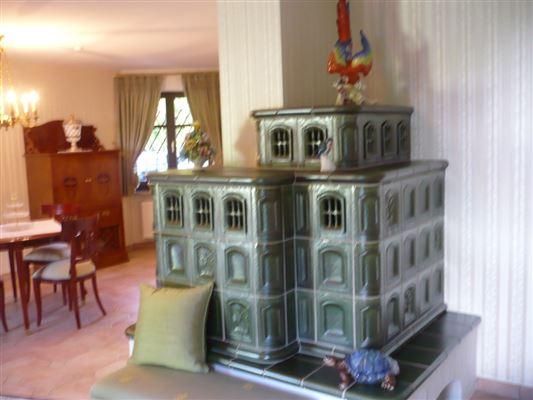 Starnberg - DEU (photo 5)