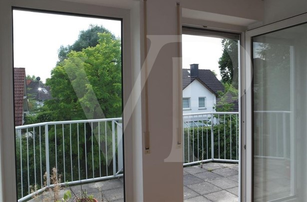 Hanau - DEU (photo 3)