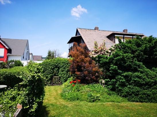 Dillenburg / Manderbach - DEU (photo 2)