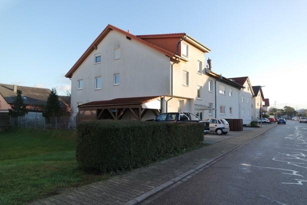 Hambrücken - DEU (photo 1)