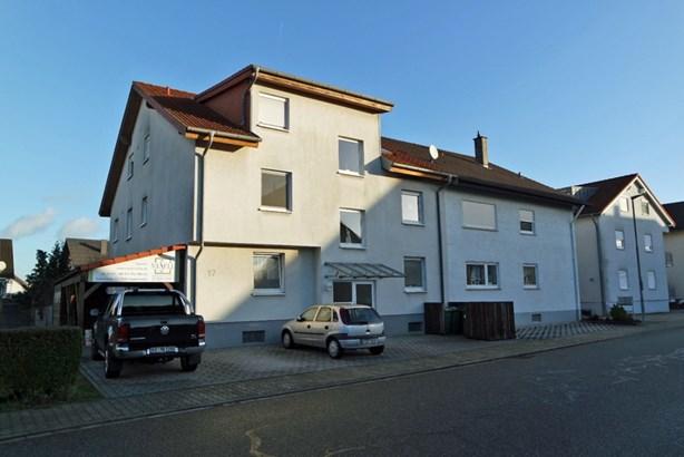 Hambrücken - DEU (photo 2)