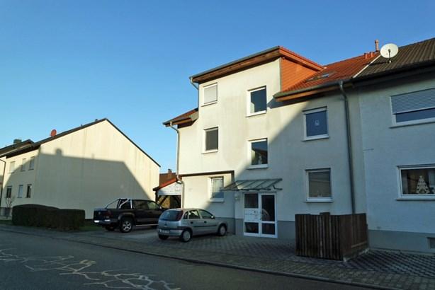 Hambrücken - DEU (photo 3)