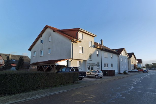Hambrücken - DEU (photo 5)