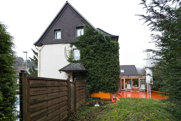 Hagen - DEU (photo 1)