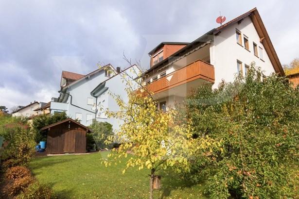 Hafenlohr / Windheim - DEU (photo 3)
