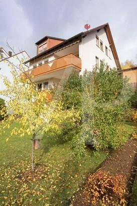 Hafenlohr / Windheim - DEU (photo 4)