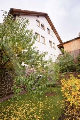 Hafenlohr / Windheim - DEU (photo 5)