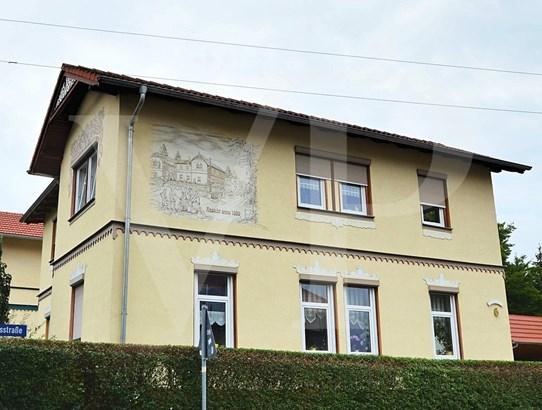 Gotha - DEU (photo 4)