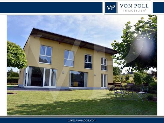 Bad König - DEU (photo 1)