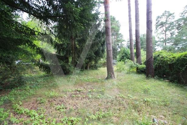 Wandlitz - DEU (photo 5)
