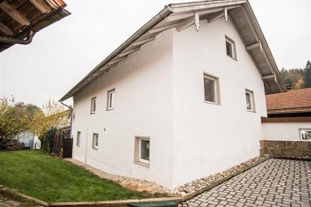 Bad Kötzting - DEU (photo 3)