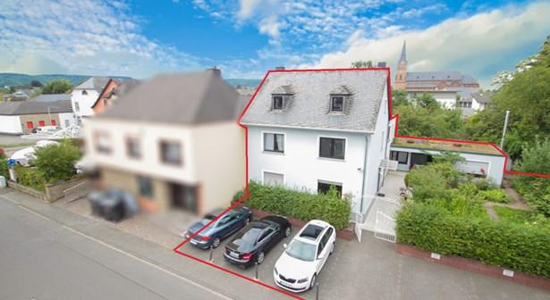 Schweich - DEU (photo 1)