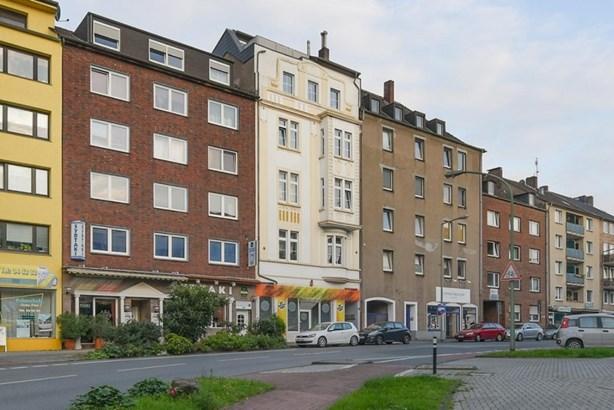 Duisburg - DEU (photo 2)