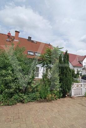 Griesheim - DEU (photo 1)