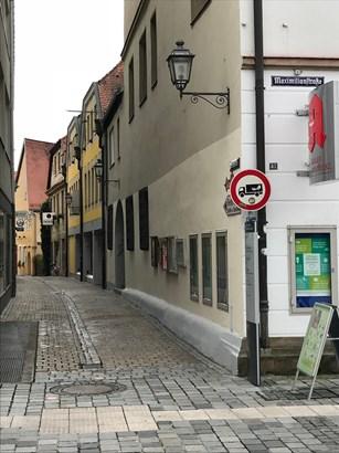 Bayreuth - DEU (photo 2)