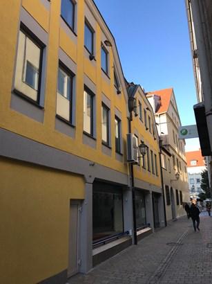 Bayreuth - DEU (photo 3)