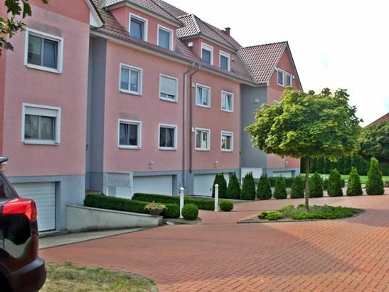 Schwedt/oder - DEU (photo 3)