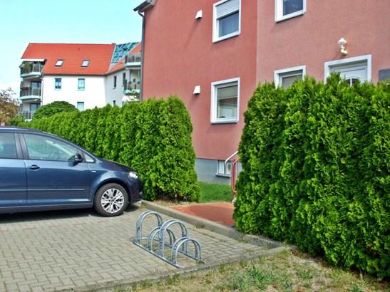 Schwedt/oder - DEU (photo 4)